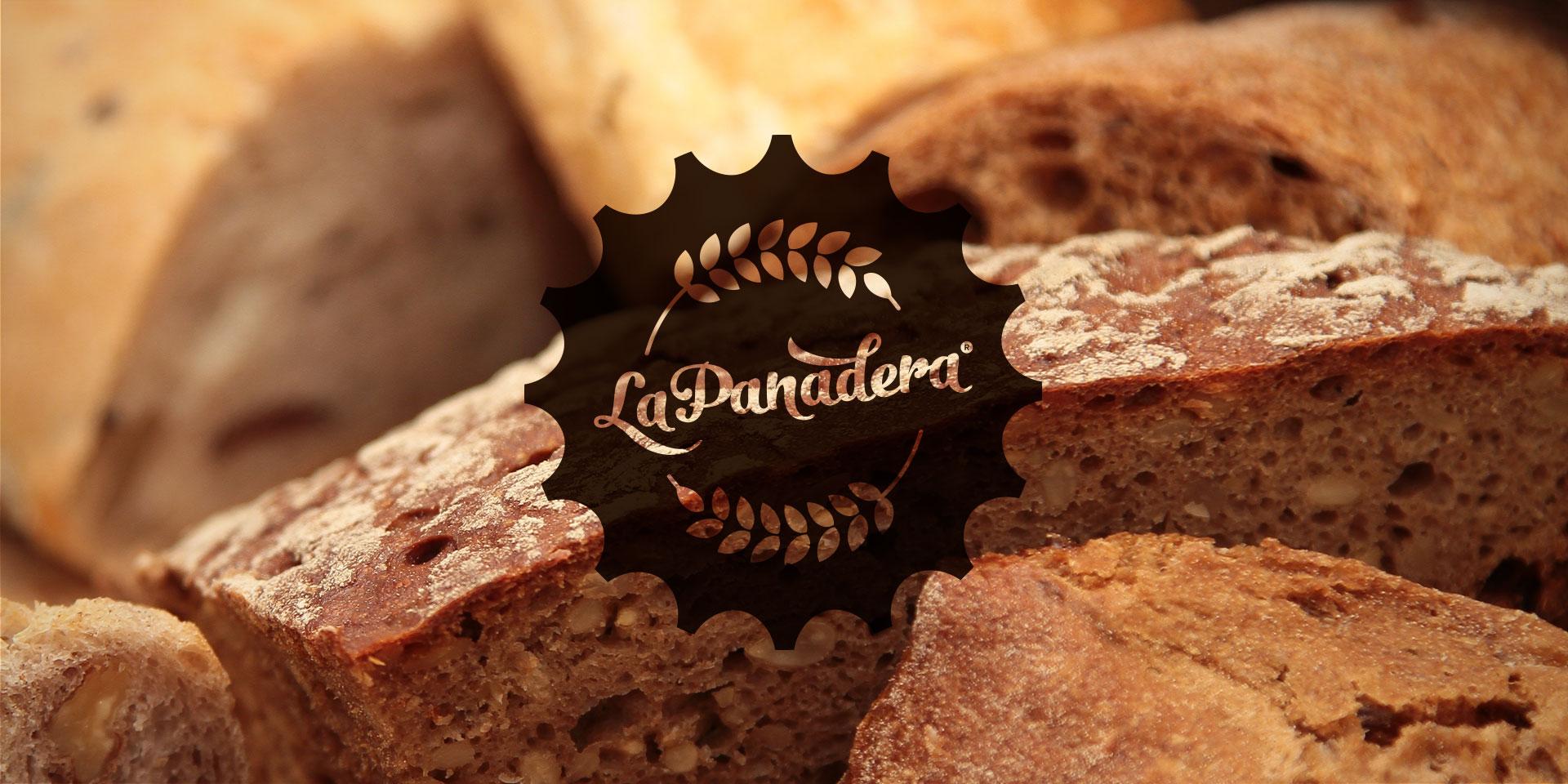 La-Panadera-logo-pan