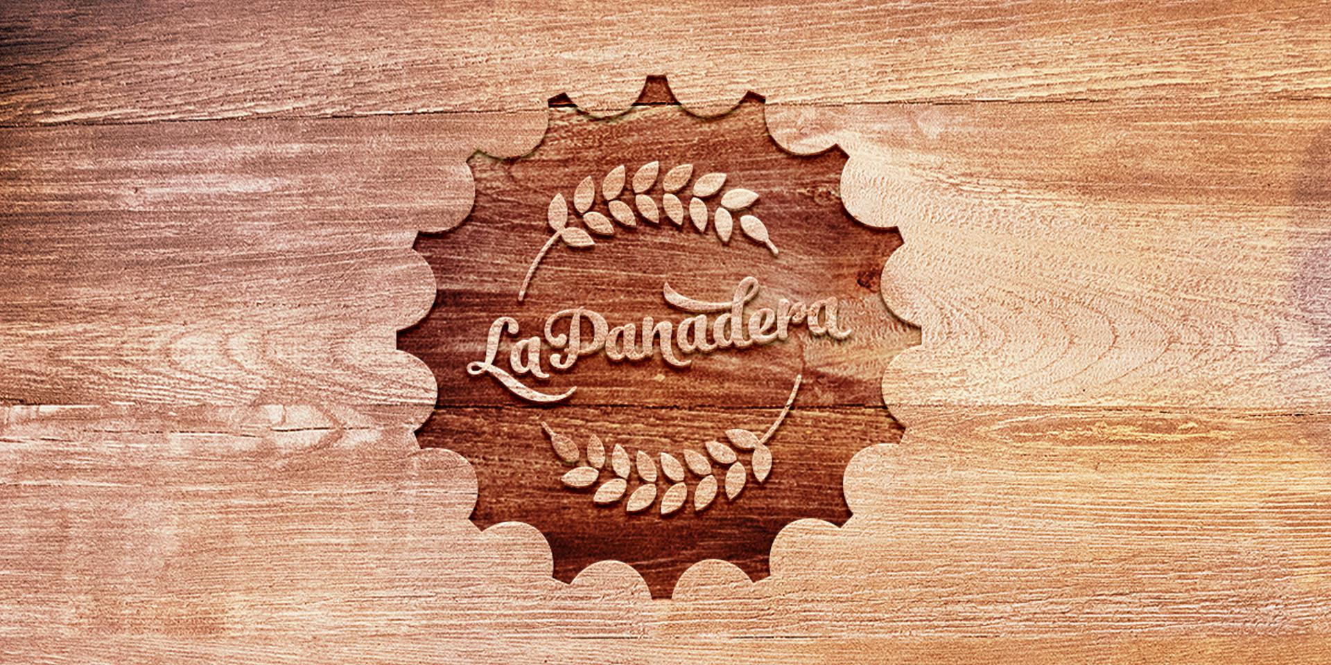 La-Panadera-madera