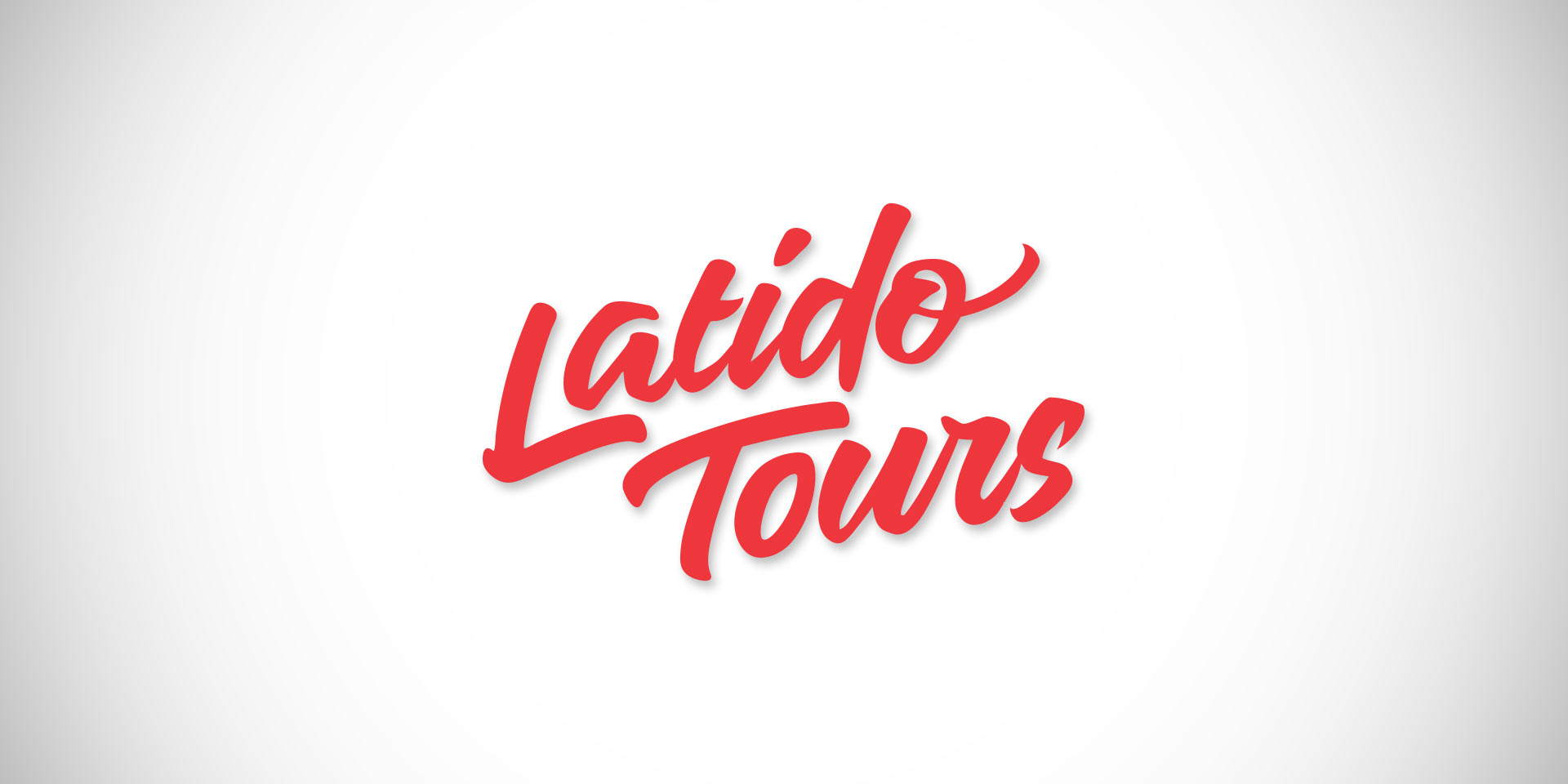 Latido Tours
